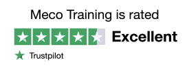MECO training review button