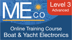 Learn how to properly make use of you radar with this online e-learning platform